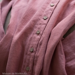 robe-chemise-femme-pur-lin-lave-simplygrey-maison-de-mamoulia-rose-clair--