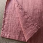 robe-chemise-femme-pur-lin-lave-simplygrey-maison-de-mamoulia-rose-clair---