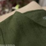robe-tres-longue-boho-femme-pur-lin-lave-simplygrey-maison-de-mamoulia-vert-fonce-
