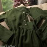 robe-tres-longue-boho-femme-pur-lin-lave-simplygrey-maison-de-mamoulia-vert-bouteille-