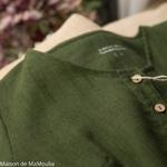 robe-tres-longue-boho-femme-pur-lin-lave-simplygrey-maison-de-mamoulia-vert-bouteille--