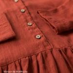 robe-boho-tres-longue-femme-pur-lin-lave-simplygrey-maison-de-mamoulia-rouge-rouille