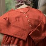 robe-boho-tres-longue-femme-pur-lin-lave-simplygrey-maison-de-mamoulia-rouge-roiboos