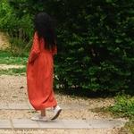 robe-boho-tres-longue-femme-pur-lin-lave-simplygrey-maison-de-mamoulia-rouge-brique--