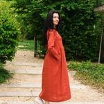 robe-boho-tres-longue-femme-pur-lin-lave-simplygrey-maison-de-mamoulia-rouge-brique-