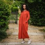 robe-boho-tres-longue-femme-pur-lin-lave-simplygrey-maison-de-mamoulia-rouge-brique
