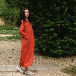 robe-boho-tres-longue-femme-pur-lin-lave-simplygrey-maison-de-mamoulia-rouge-fonce