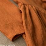 robe-cache-coeur-wrap-femme-pur-lin-lave-simplygrey-maison-de-mamoulia-orange-fonce----