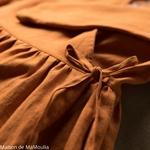 robe-cache-coeur-wrap-femme-pur-lin-lave-simplygrey-maison-de-mamoulia-orange-fonce