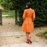 robe-cache-coeur-wrap-femme-pur-lin-lave-simplygrey-maison-de-mamoulia-orange-rouille-