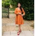 robe-cache-coeur-wrap-femme-pur-lin-lave-simplygrey-maison-de-mamoulia-orange-rouille