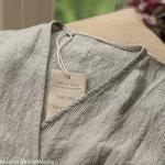 robe-wrap-cache-coeur-femme-pur-lin-lave-simplygrey-maison-de-mamoulia-rayures-fines-gris-