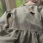 robe-wrap-cache-coeur-femme-pur-lin-lave-simplygrey-maison-de-mamoulia-rayures-fines-gris--