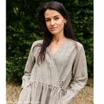 robe--wrap-cache-coeur-femme-pur-lin-lave-simplygrey-maison-de-mamoulia-rayures-fines-gris-