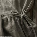 robe--wrap-cache-coeur-femme-pur-lin-lave-simplygrey-maison-de-mamoulia-rayures-fines-gris--