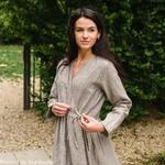 robe--wrap-cache-coeur-femme-pur-lin-lave-simplygrey-maison-de-mamoulia-rayures-fines-gris