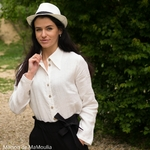 chemisier-femme-pur-lin-lave-simplygrey-maison-de-mamoulia-offwhite-blanche