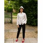 chemisier-blouse-femme-pur-lin-lave-simplygrey-maison-de-mamoulia-offwhite-blanche