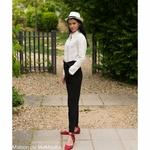 chemise-femme-pur-lin-lave-simplygrey-maison-de-mamoulia-offwhite-blanche