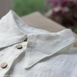 chemisier-blouse-femme-pur-lin-lave-simplygrey-maison-de-mamoulia-offwhite-blanc-