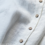 chemise-blouse-femme-pur-lin-lave-simplygrey-maison-de-mamoulia-offwhite-blanc-