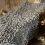 chaussettes-pure-laine-bio-ecologique-hirsch-natur-maison-de-mamoulia-norvegienne-gris-ecru-