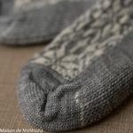 chaussettes-pure-laine-bio-ecologique-hirsch-natur-maison-de-mamoulia-norvegienne-gris-ecru