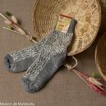 chaussettes-pure-laine-bio-ecologique-hirsch-natur-maison-de-mamoulia-norvegienne-gris-ecru-adulte