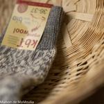 chaussettes-pure-laine-bio-ecologique-hirsch-natur-maison-de-mamoulia-norvegienne-gris-