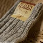 chaussettes-antiderapantes-homme-pure-laine-bio-ecologique-hirsch-natur-maison-de-mamoulia-gris-chine-