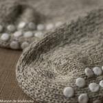 chaussettes-antiderapantes-adulte-pure-laine-bio-ecologique-hirsch-natur-maison-de-mamoulia-gris-chine