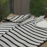 minimalisma-sailor-tshirt-robe-debardeur-femme-soie-coton-maison-de-mamoulia-rayures-blanc-noir-sans-manches--