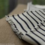 minimalisma-Gudrun- sailor-tshirt-debardeur-femme-soie-coton-maison-de-mamoulia-rayures-blanc-noir-sans-manches--