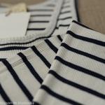 minimalisma-Gudrun- sailor-tshirt-debardeur-femme-soie-coton-maison-de-mamoulia-rayures-blanc-noir-sans-manches-