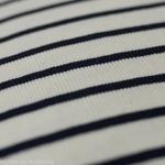 minimalisma-sailor-tshirt-debardeur-femme-soie-coton-maison-de-mamoulia-rayures-blanc-noir-sans-manches
