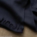 minimalisma- tshirt-top-manches-courtes-femme-soie-coton-maison-de-mamoulia-bleu- marine