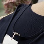 minimalisma- tshirt-top-manches-courtes-femme-soie-coton-maison-de-mamoulia-bleu-fonce
