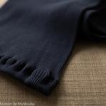 minimalisma- tshirt-top-manches-courtes-femme-soie-coton-maison-de-mamoulia-bleu-fonce-