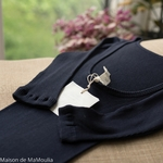 minimalisma- tshirt-top-manches-courtes-femme-soie-coton-maison-de-mamoulia-bleu-marine