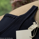 minimalisma-Gry-tshirt-debardeur-femme-soie-coton-maison-de-mamoulia-bleu-fonce-sans-manches--