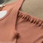 minimalisma-Gudrun -tan-tshirt-debardeur-femme-soie-coton-maison-de-mamoulia-rose-peche