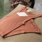minimalisma-Gudrun -tan-tshirt-top-debardeur-femme-soie-coton-maison-de-mamoulia-rose-peche