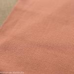minimalisma-Gudrun - tan-tshirt-debardeur-femme-soie-coton-maison-de-mamoulia-rose-peche