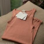 minimalisma-Gudrun -tan-tshirt-top-debardeur-femme-soie-coton-maison-de-mamoulia-vieux-rose---