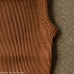 minimalisma-Gudrun - Rooibos -debardeur- tshirt-femme-soie-coton-maison-de-mamoulia-terracotta