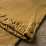 minimalisma-Golden-leaf-tshirt-debardeur-femme-soie-coton-maison-de-mamoulia-doré-