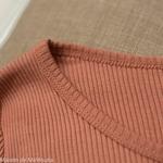 minimalisma-Gerda-Tan-tshirt-manches-longues-femme-soie-coton-maison-de-mamoulia-rose-peche-