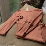 minimalisma-Gerda -Tan-tshirt-manches-longues-femme-soie-coton-maison-de-mamoulia-rose-peche-