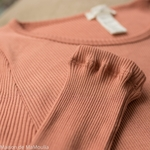 minimalisma-Gerda -Tan-tshirt-manches-longues-femme-soie-coton-maison-de-mamoulia-rose