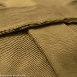 minimalisma-Seaweed-tshirt-femme-soie-coton-maison-de-mamoulia-vert-kaki-